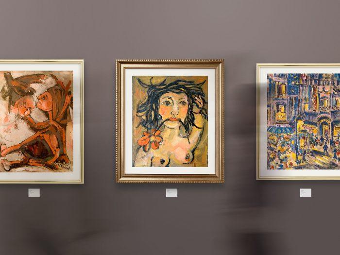 margaret-arte-header-pintura-1990