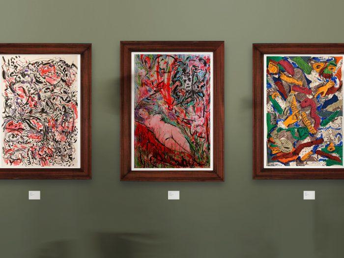 margaret-arte-header-pintura-2000