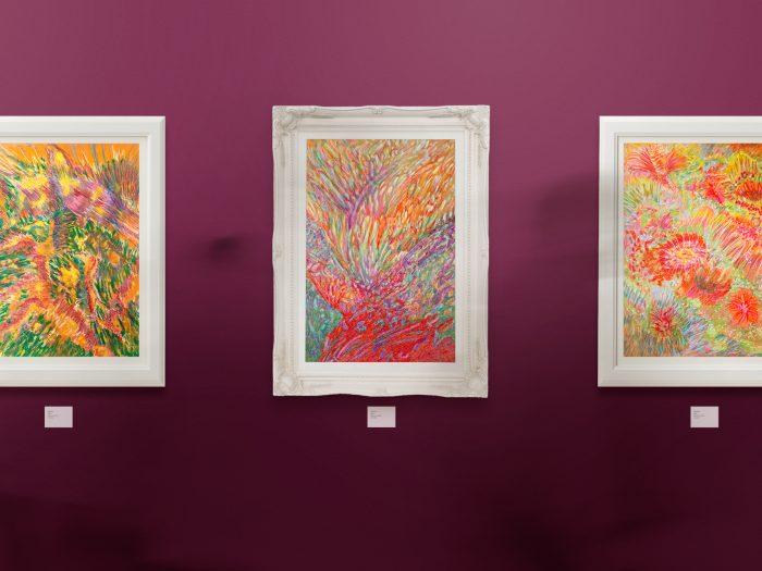 margaret-arte-header-pintura-2010